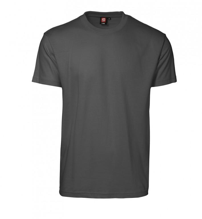 ID - T-shirt 0510