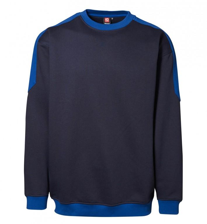 ID - Sweater 362