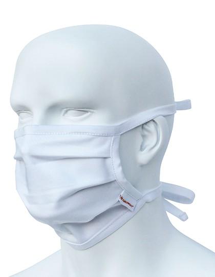 DIVERS - Mondmasker KY999 (3 Pack)
