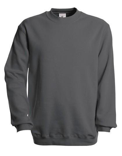 B&C - Sweater Setin