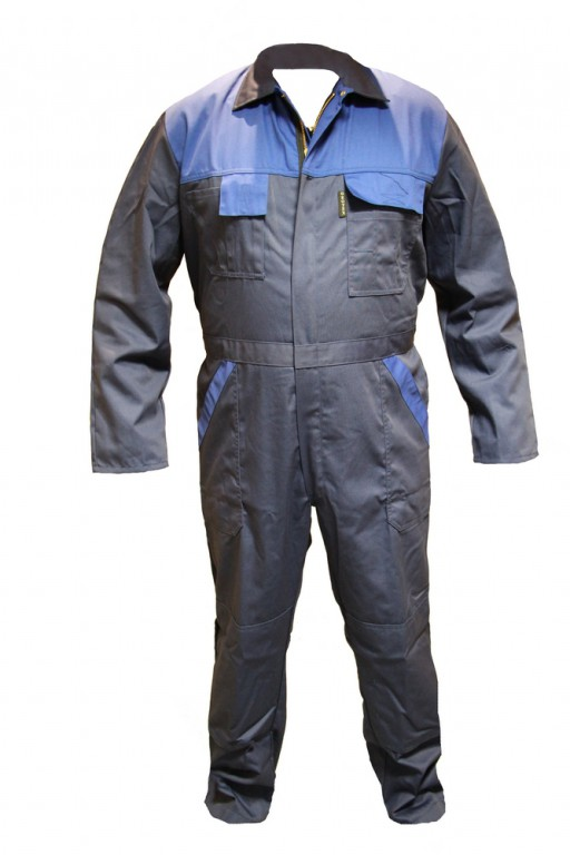GEOTEX - Overall PK