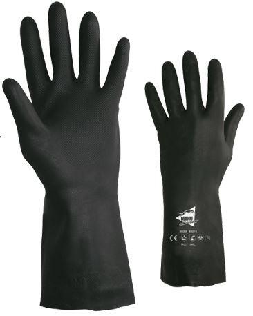 MANUSWEET - Handschoen RC605