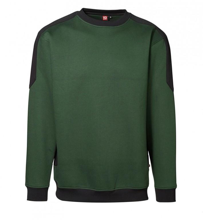 ID - IDENTITY - Sweater 362