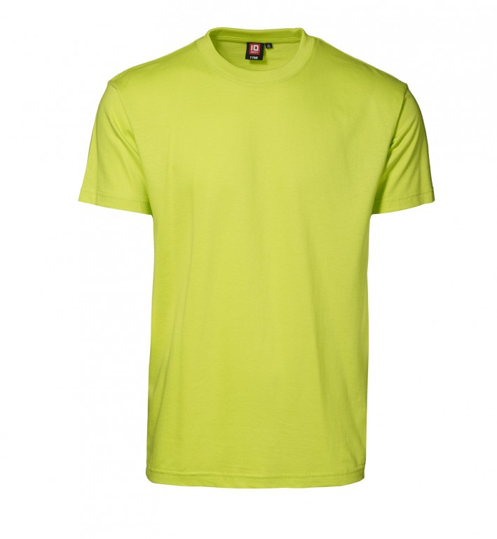 ID - IDENTITY - T-shirt 0510