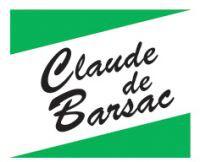CLAUDE DE BARSAC