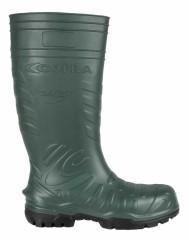 COFRA - Cofra Safest S5