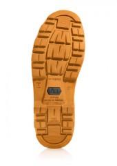 suola-scarpe-infortunistiche-dike-digger-big.jpg