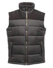 REGATTA - Bodywarmer Altoona