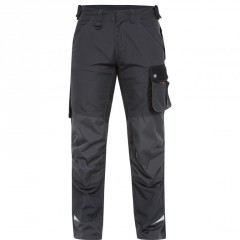 F.ENGEL - Pantalon 2810