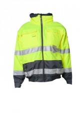 PLANAM - Confort jacket EN471