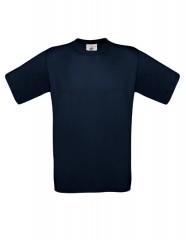 B&C - T-shirt 190