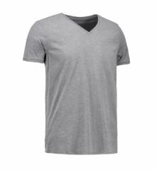 ID - IDENTITY - T-shirt V-neck 542
