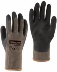 TOWA - Handschoen Premium 6XS