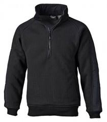 DICKIES - Fleece sweater 89000