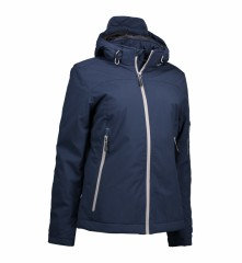 ID - IDENTITY - Winter Softshell 899 Dames