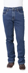BRAMS PARIS - Jeans Stretch Burt