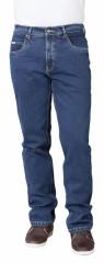 BRAMS PARIS - Jeans Stretch Burt