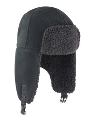 RESULT - Sherpa Hat RC358