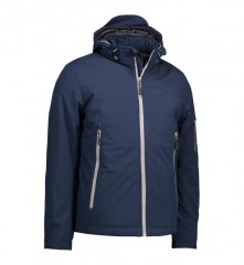 ID - IDENTITY - Winter Softshell 898
