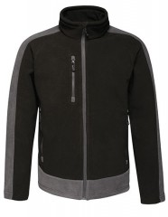 REGATTA - Fleece TRF523