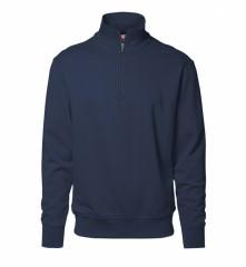 ID - IDENTITY - Sweater 603