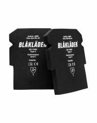 BLAKLADER - Kniebeschermers 4008