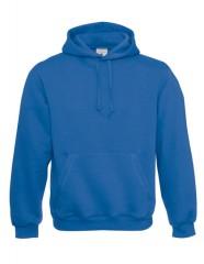 B&C - Sweater Hooded 620
