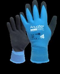 MANUSWEET - Handschoen Aquaflex
