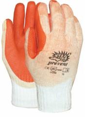 TOWA - Handschoen Prevent