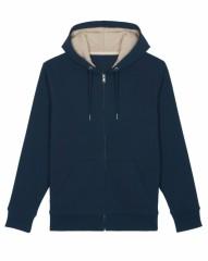 Stanley/Stella - Sweater Sherpa