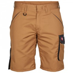 F.ENGEL - Short 6290 Light
