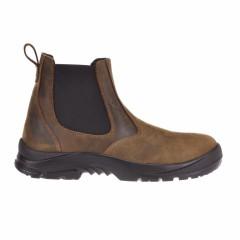 SIXTON PEAK - Dealer Boot S3