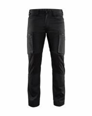 BLAKLADER - Stretch pantalon 1459 C52