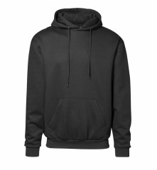 ID - Hooded sweater 610