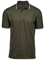 TEEJAYS - Stretch polo 1407