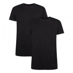 BAMBOO BASICS - T-shirt Ruben (2-pack)