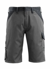 MASCOT - Short Sunbury Grey