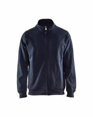 BLAKLADER - Sweater 3349