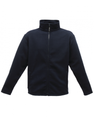 REGATTA - Fleece Thor 350