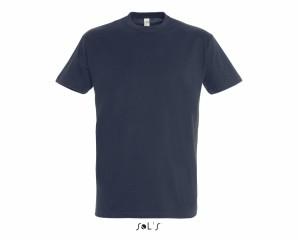 SOL'S - T-shirt L190