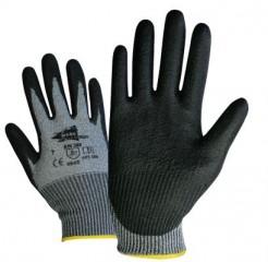 MANUSWEET - Handschoen ANT 308