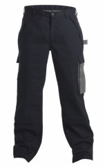 F. ENGEL - Broek Safety 2234