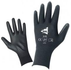 MANUSWEET - Handschoen MF 104