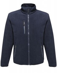 REGATTA - Fleece TRA624 Waterproof