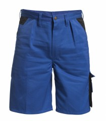F.ENGEL - Short 6600