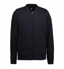 ID - IDENTITY - Sweater 366