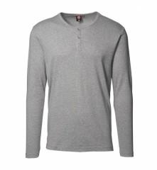 ID - IDENTITY - T-shirt LM 504