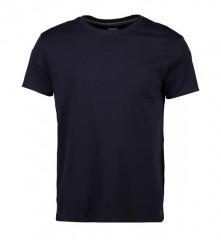 Seven seas - T-shirt S620