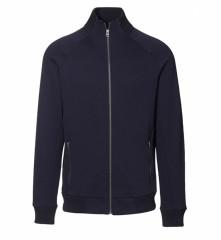 ID - IDENTITY - SweaterCardigan628