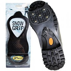 GRISPORT - Ice Grip